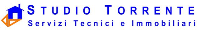 Studio Torrente Servizi Tecnici e Immobiliari